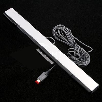 2.4GHz A/V Wireless Night Camera 7inch LCD Baby Monitor
