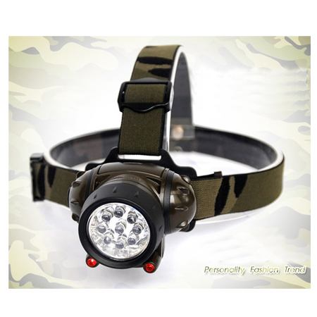 Hunting Fishing Shooting Spot light Spotlight