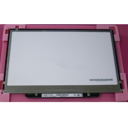 13.3inch LCD Screen LED FOR B133EW03 B133EW03 V.0   B133EW03 V.1 B133EW03 v.2 V.3