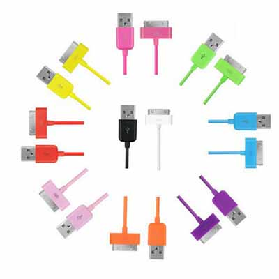 10 Candy 