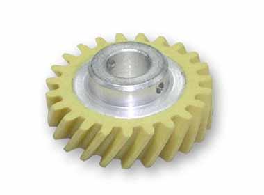 KitchenAid Stand Mixer Worm Gear W10112253 4162897