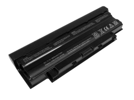 04YRJH FMHC10 383CW 312-0233 batterie