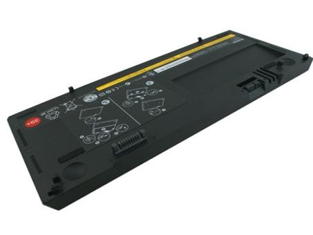 0A36279 42T4936 batterie