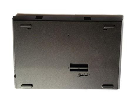 0A36280 42T490 batterie