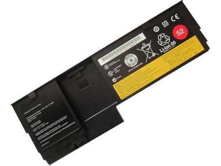42T4881 0A36285 ASM_42T4882 batterie