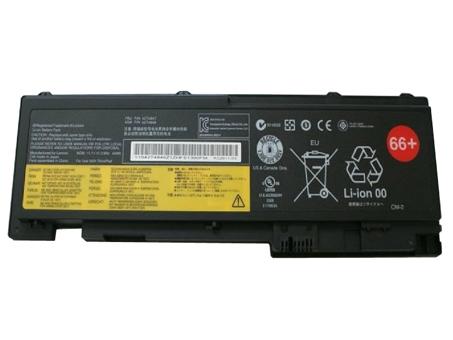 0A36287 42T4844 42T4845 42T4846 42T4847 batterie