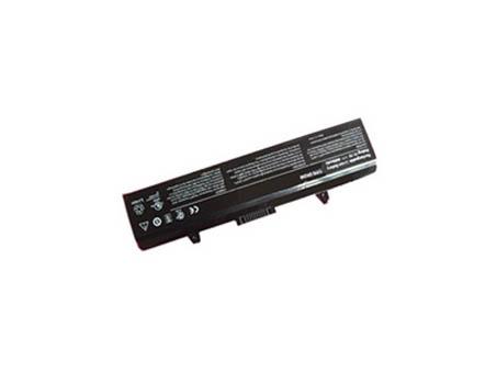 0C601H 0GP952 XR693 batterie