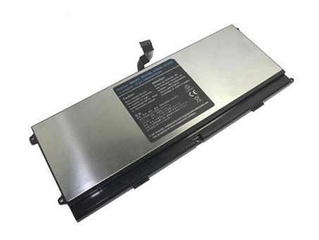 OHTR7 0HTR7 NMV5C 0NMV5C batterie