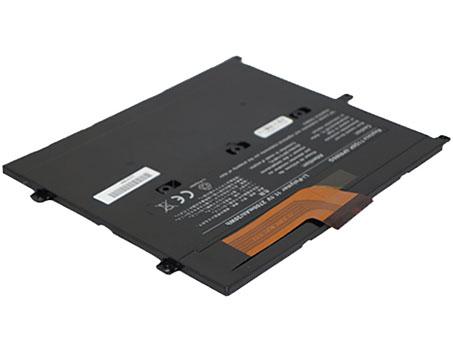 T1G6P 0NTG4J 0PRW6G batterie