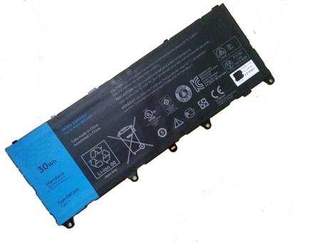 0WGKH OWGKH H91MK Y50C5  batterie