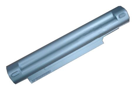 1510-0AXL000 A4226-H43 F4_YS-1 batterie