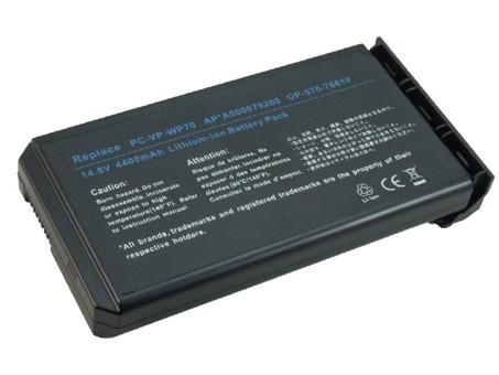 21-92287-02 21-92287-05 batterie