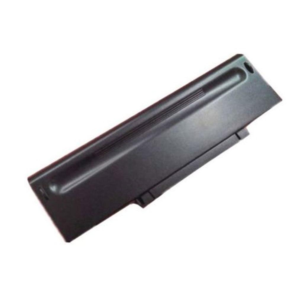R15D_8750SCUD 23-040272-10 batterie