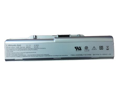 23-050430-00 SA20070-01-1020 batterie