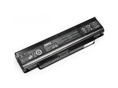 Batterie pour ASUS 2XRG7