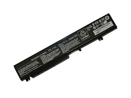 T117C 312-0740 P721C batterie