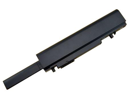 312-0815 U011C W298C W303C X411C batterie