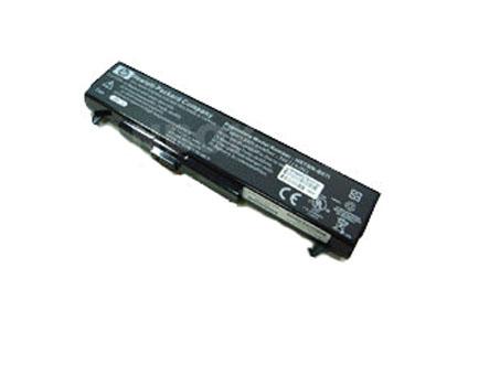Batterie pour XPLORE 366114-001 LMBA06