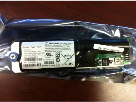 39R6519 39R6520 42C2193  batterie
