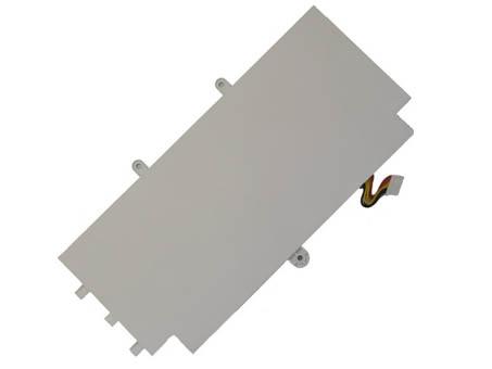 3UF504553-1-T0686 3ICP5/55/53 batterie