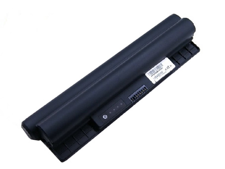 3UR18650F-LNV batterie