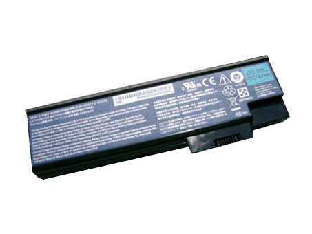 Batterie pour 4000mAh 11.1V(can not compatible with 14.8V) SY6