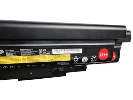 40Y6795 ASM_92P1138 FRU_92P1137 batterie