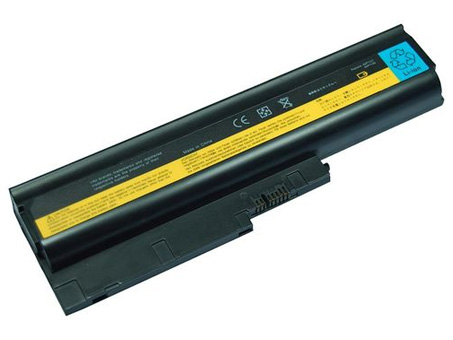 Batterie pour IBM 40Y6799 ASM_92P1138 FRU_42T4513