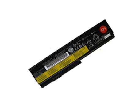 42T4534 42T4536 batterie