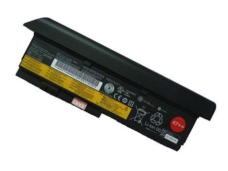 Batterie pour DELL 42T4650 42T4694 42T4696 42T4823