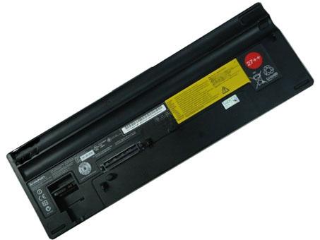 42T4235 42T4702 42T4703 42T4704 batterie