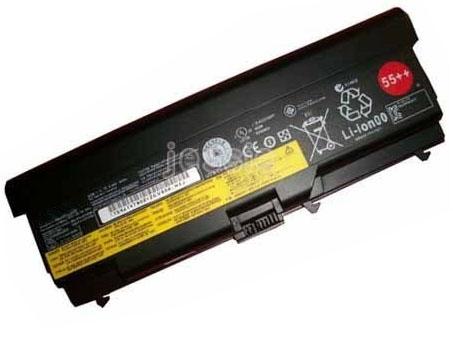 Batterie pour CLEVO 42T4731 42T4733 42T4739