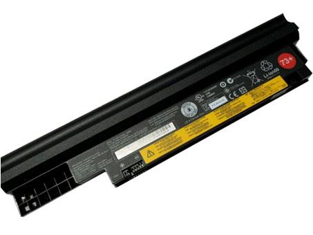 57Y4565 42T4805 batterie