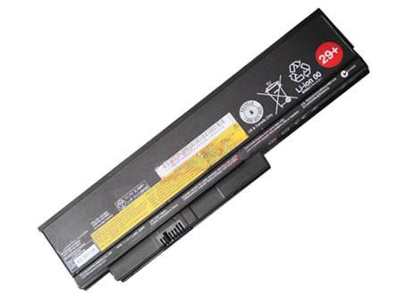 Batterie pour LENOVO 42T4863   0A36282 42T4901 42Y4864