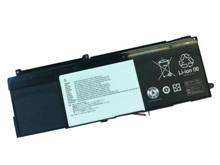 42T4928 42T4929 42T4930 42T4931 batterie