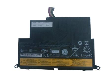 42T4933 42T4976 42T4928 42T4930 batterie