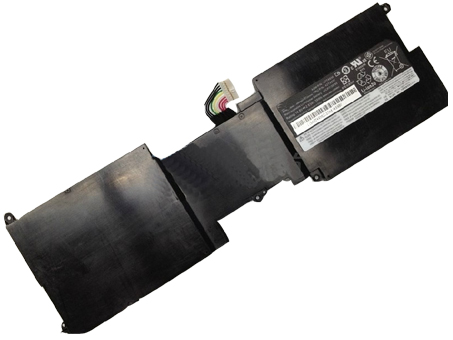42T4936   42T4937 batterie