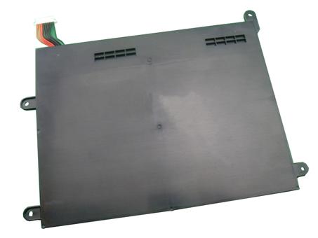 42T4966 42T4965 2ICP5/67/90 batterie