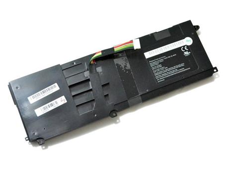 42T4979 42T4930 batterie