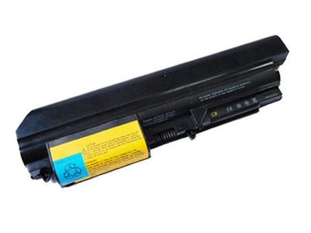 Batterie pour GATEWAY 42T5229  42T5262  42T5264 42T5227