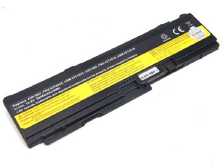 43R1965 43R1967 42T4518 batterie