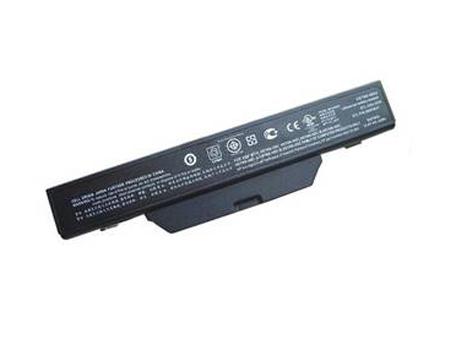 HSTNN-OB62 456864-001  batterie
