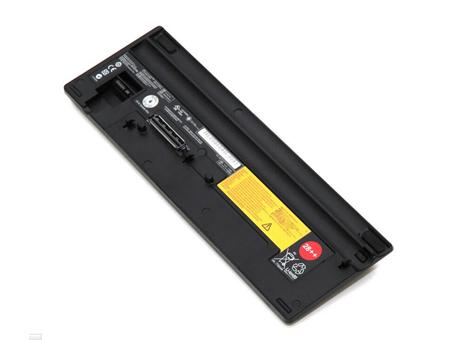 45N1017 45N1018 TESTED batterie