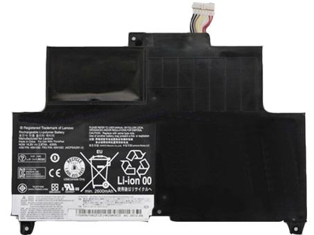4ICP5/42/61-2 batterie