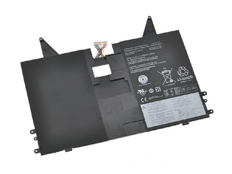 45N1101 batterie