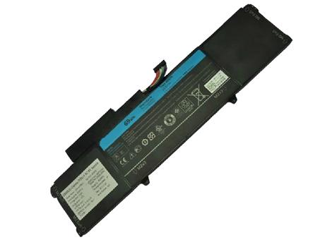 4RXFK C1JKH batterie
