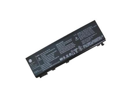 Batterie pour UNIWILL SQU-703 SQU-710 4UR18650F-QC-PL1A