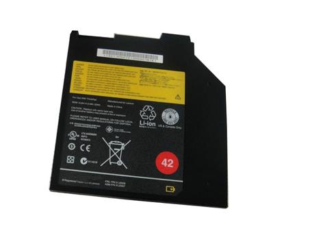 57Y4536 51J0508 41U4890 batterie