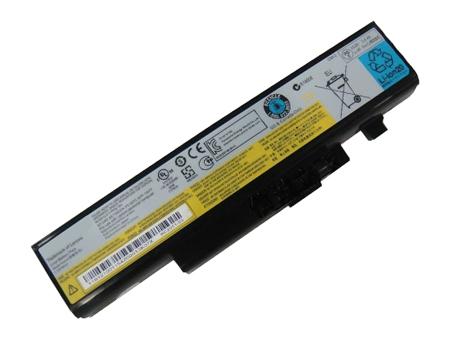 L10S6F01 L10S6Y01 batterie