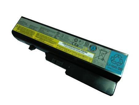 57Y6454 57Y6455 L09S6Y02 batterie